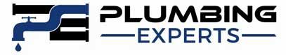 STL Plumbing Experts